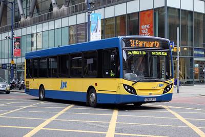 454-ST59JPT