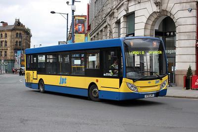 351-VT10JPT