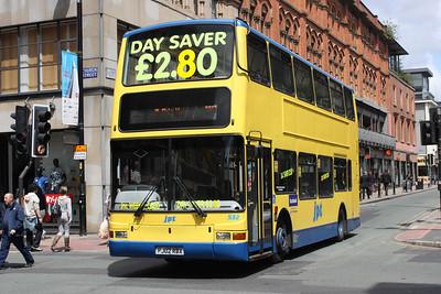 532-PJ02RBX