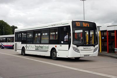 MX59AVV