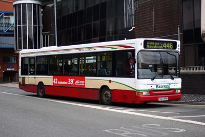 123-S123KRN
