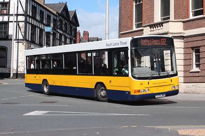064-T374JWA