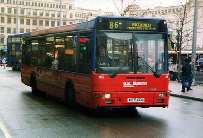 115-W178CDN