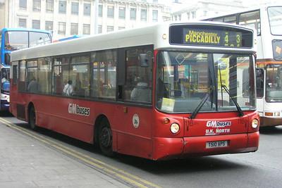 116-T510APS