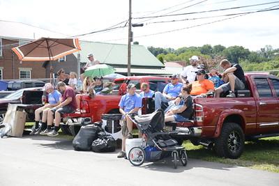 4-Wheel Jamboree 2016