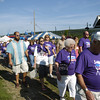 Midd-West and Milton Relay For Life :