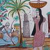 Village Life, Upper Egypt
