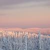 "Winterlandschaft bei Vittjåkk - Arvidsjaur,  Lappland, Schweden<br /><br />  Winterlandscape near Vittjåkk - Arvidsjaur,  Lapland, Sweden<br /><br /> - mehr dazu im Blog: <br /><a href=""http://arnohelfer.wordpress.com/2013/01/06/winter-in-lappland/"">Winter in Lappland</a><br />"