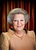 Queen of Holland 2013, photo made by Frank van Beek