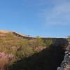 Great wall hiking around Beijing