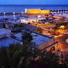 Heraklion, Crete, Greece