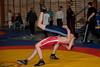 Skedsmo Cup 2010 Bryting 073