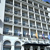 Hotel Grande Bretagne 1