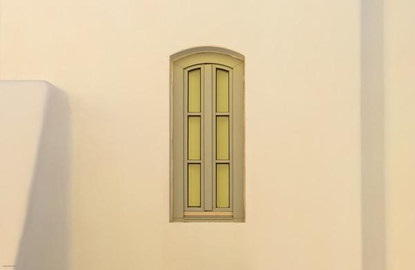 Green Window 2