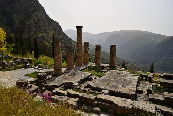 Chapter 4 Delphi
