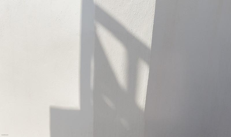 Abstract Shadows 1