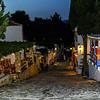 Old Chora - Old Village