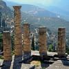 Greece_1309_209