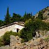 Greece_1309_204