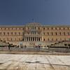 Athens_1309_4498087