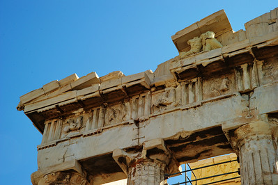 Athens_Parthenon_cornish-work_D3S0115