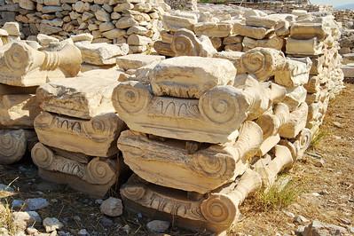 Athens_Parthenon-ruins_D3S0108