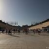 Athens_1309_4497986
