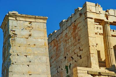 Athens_Acrololis_Architecture_D3S5366