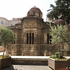 Athens_1309_4498103