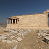 Athens_1309_4498071