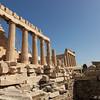 Athens_1309_4498055