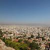 Athens_1309_4498061