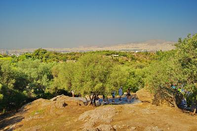 Athens_View-4m-Acropolis_D3S0090