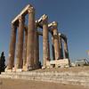 Athens_1309_4498001