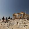 Athens_1309_4498062