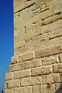 Athens_Acropolis_cornerstone_D3S5365