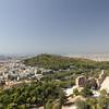 Athens_1309_4498053