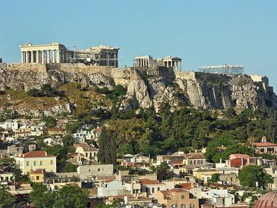 athens-acropolis-2-2