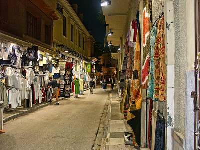 athens-night-shopping