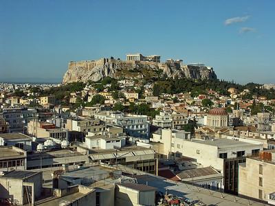 athens-acropolis-2