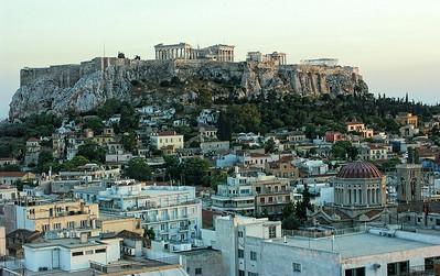 athens-acropolis-3