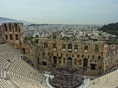 ancient-greek-theater