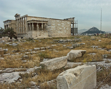 greece-acropolis-ruins