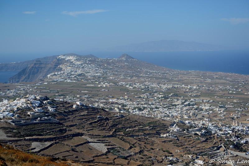 Greece_1309_526