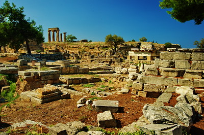 Corinth__D3S0114