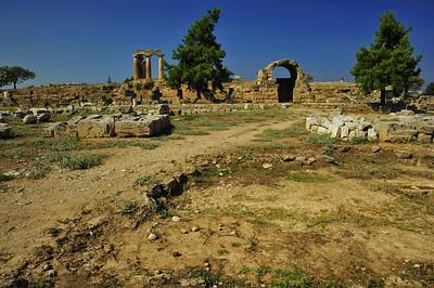 Corinth_Temple_D3S0083_1
