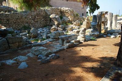 Corinth__D3S0107