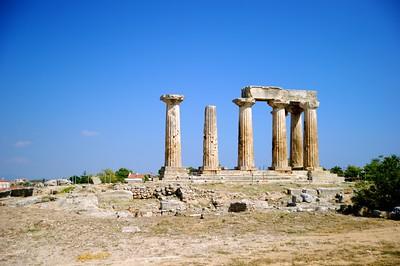 Corinth__D3S0083