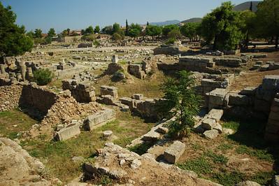 Corinth__D3S0099