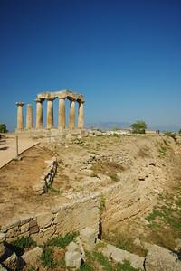 Corinth__D3S0100